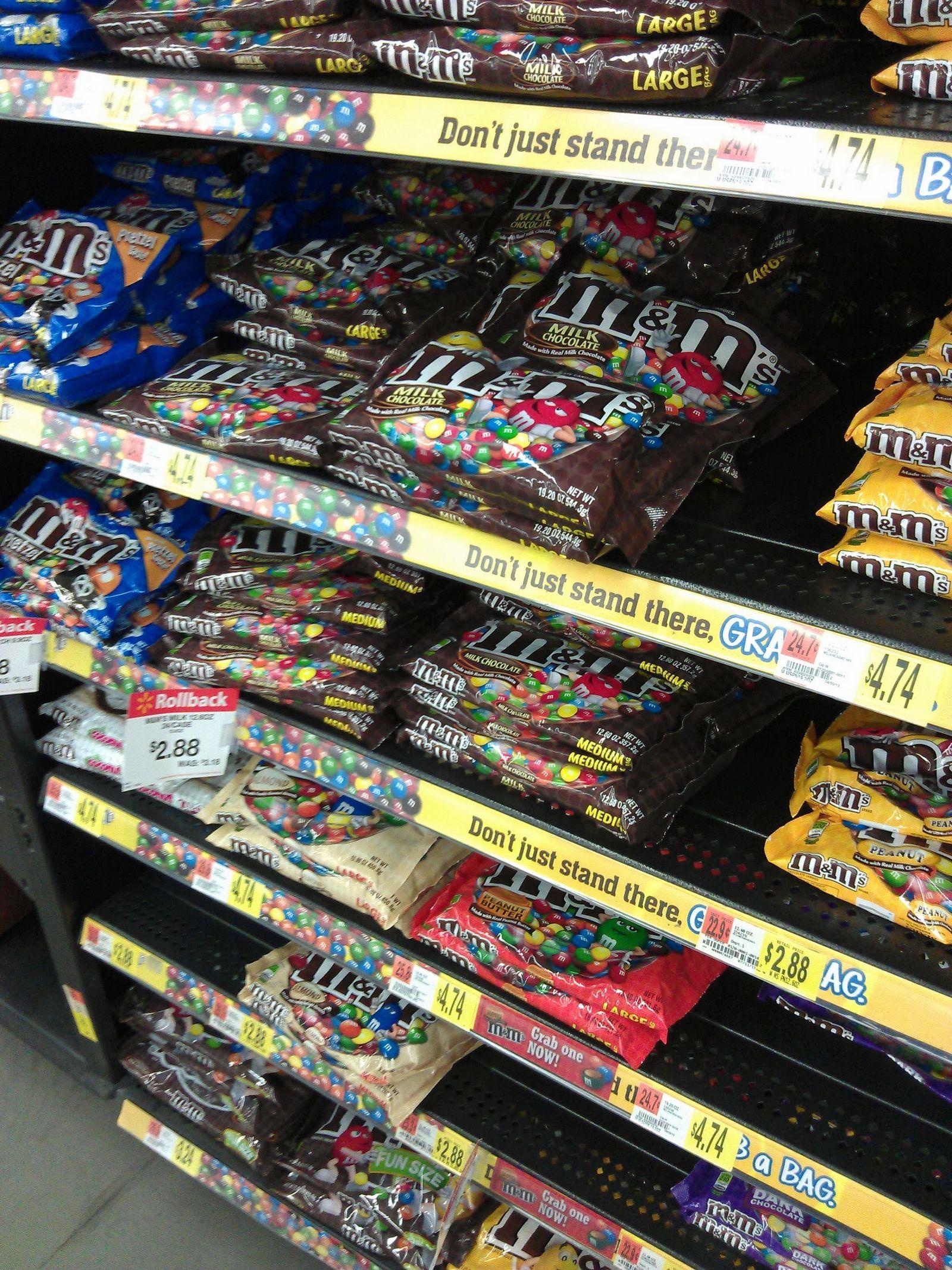 Me pregunto si esto tendrá relación con el índice de obesidad...